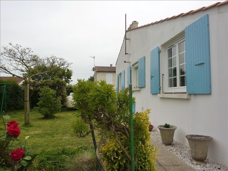Vente maison / villa Dolus d'oleron 230800€ - Photo 4