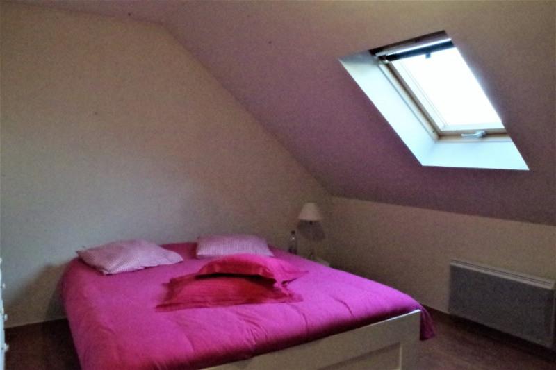 Sale house / villa Griselles 265000€ - Picture 8