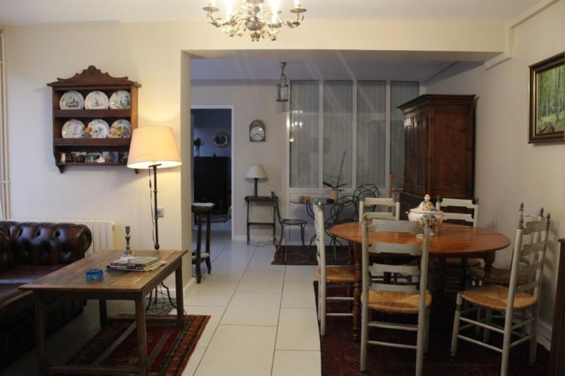 Vente appartement Rouen 225000€ - Photo 2