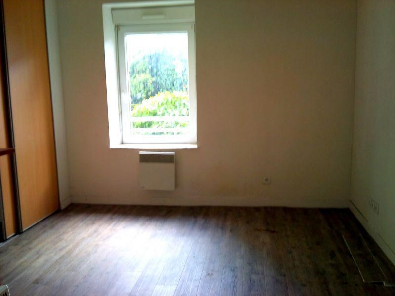 Sale building Brest 243 800€ - Picture 6