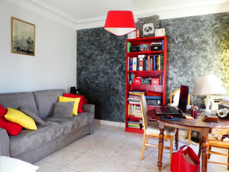Deluxe sale house / villa Montlouis sur loire 573000€ - Picture 9