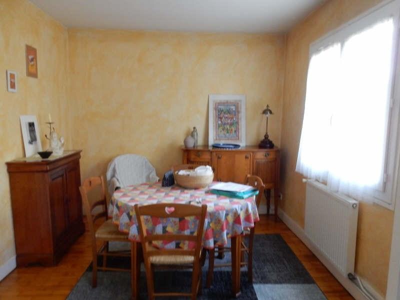 Verkauf wohnung Vienne 120000€ - Fotografie 4