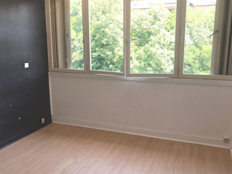 Vente appartement Aix les bains 154500€ - Photo 5