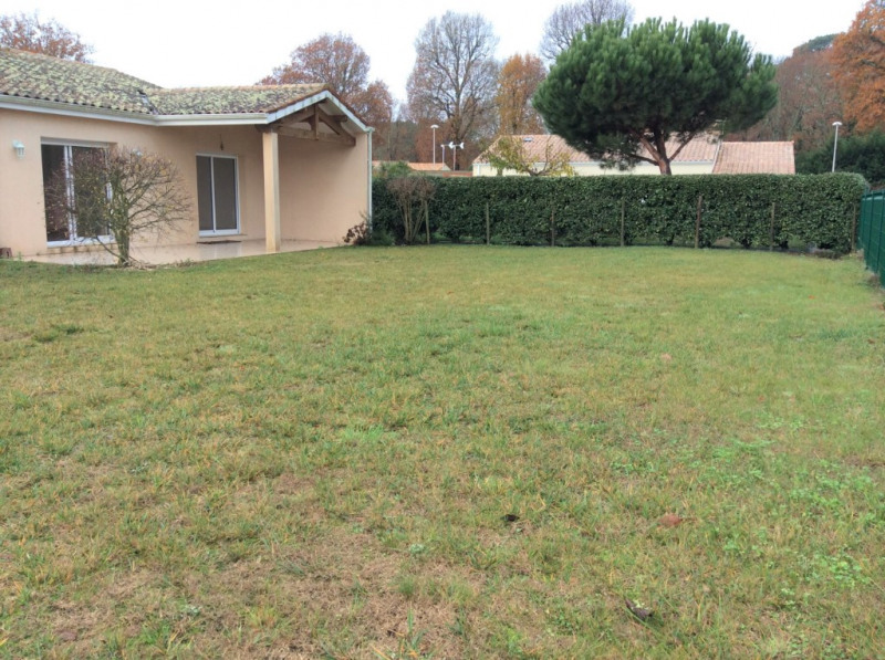Vente maison / villa Saint augustin 243 100€ - Photo 10