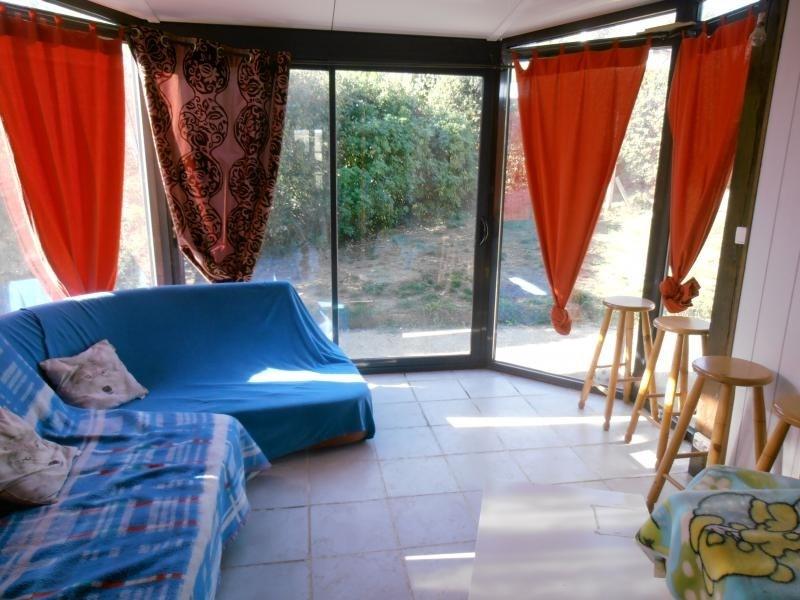 Sale house / villa Le vigen 145000€ - Picture 6
