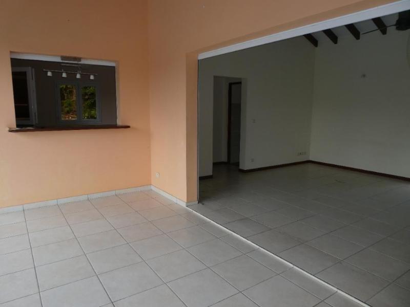 Vente de prestige maison / villa Trois ilets 569500€ - Photo 3
