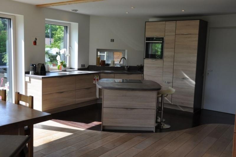 Vente de prestige maison / villa Annecy 1030000€ - Photo 4
