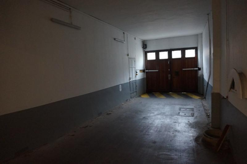 Vente immeuble Bordeaux 2987000€ - Photo 18