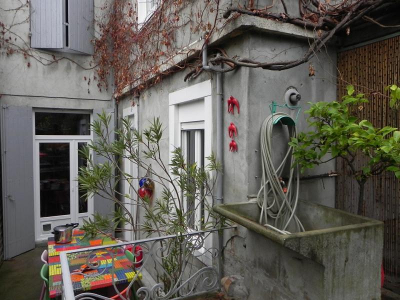 Sale house / villa Agen 150000€ - Picture 15