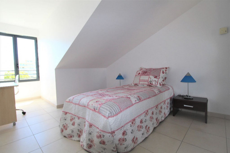 Vente de prestige appartement Cannes 839 000€ - Photo 11