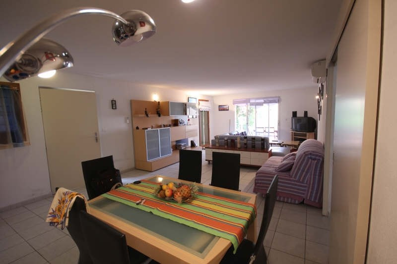 Vente appartement Collioure 315 000€ - Photo 1