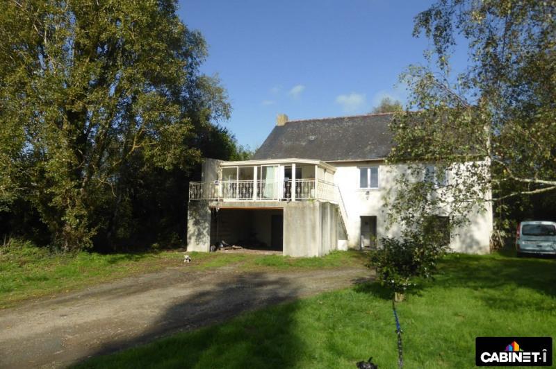 Sale house / villa Fay de bretagne 218900€ - Picture 16