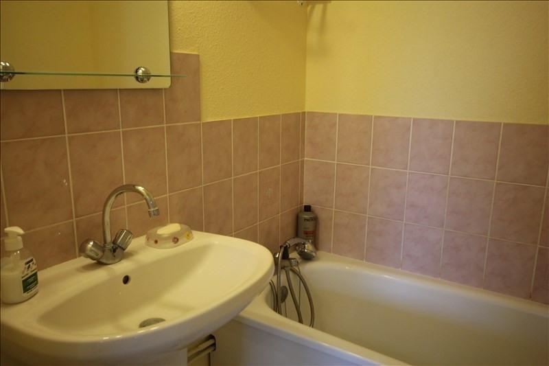 Vente appartement Villers sur mer 102600€ - Photo 6