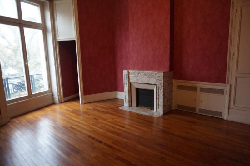 Vente immeuble Bordeaux 2987000€ - Photo 11