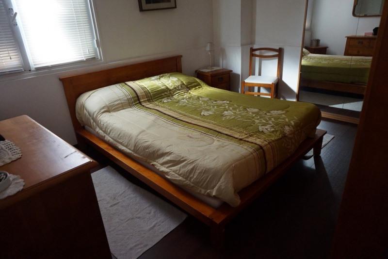 Sale apartment Ajaccio 182000€ - Picture 11