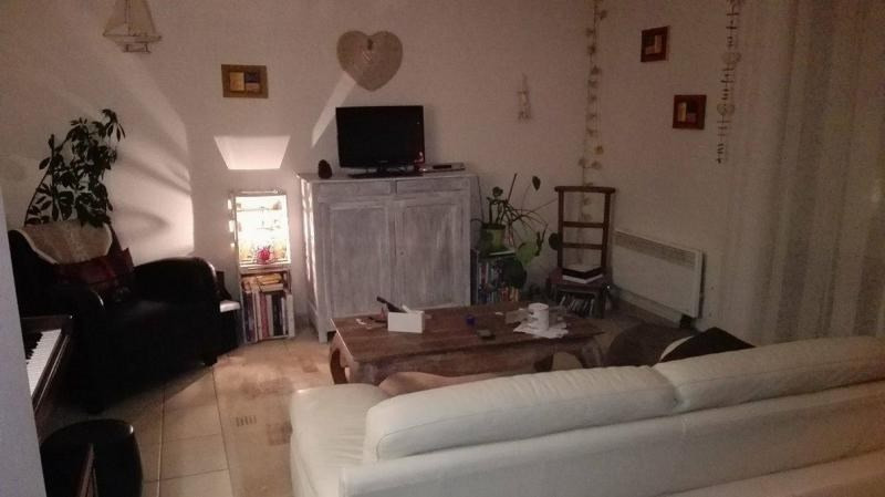 Vente appartement Poitiers 137 800€ - Photo 3