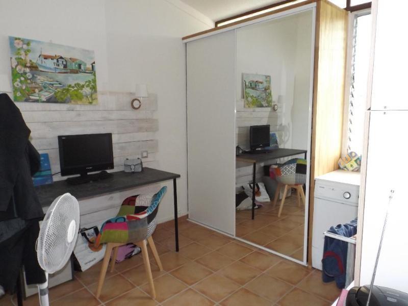 Vente appartement Les trois-ilets 178200€ - Photo 4