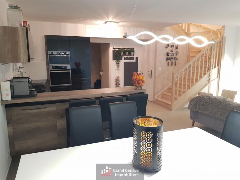 Vendita casa Cranves sales 435000€ - Fotografia 1