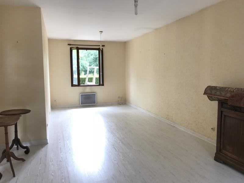Vente maison / villa Montpon menesterol 106 000€ - Photo 3