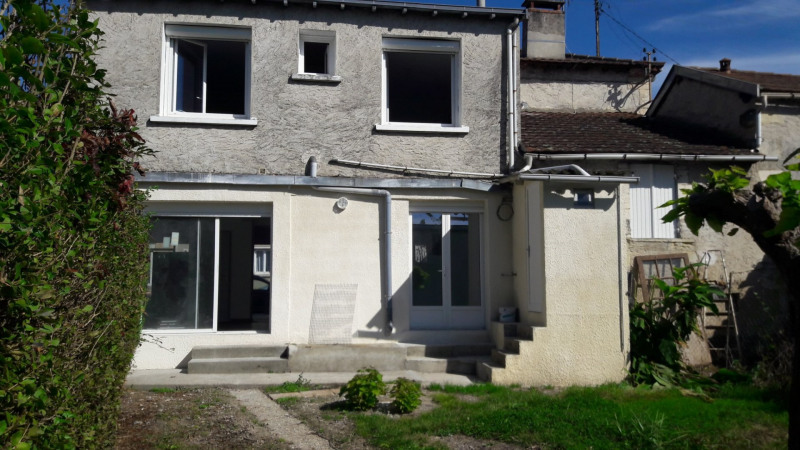 Investment property building Perigueux 247 000€ - Picture 3