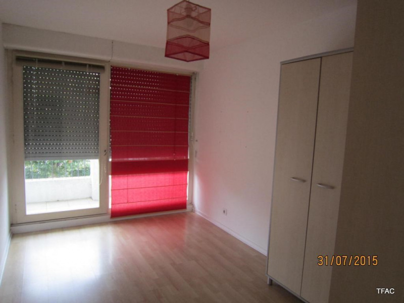 Location appartement Talence 870€ CC - Photo 7