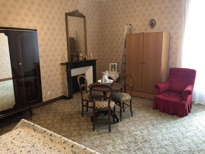Vente maison / villa Assat 214000€ - Photo 7