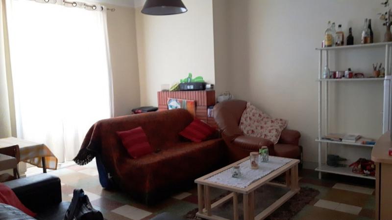Vente appartement Ajaccio 188000€ - Photo 2