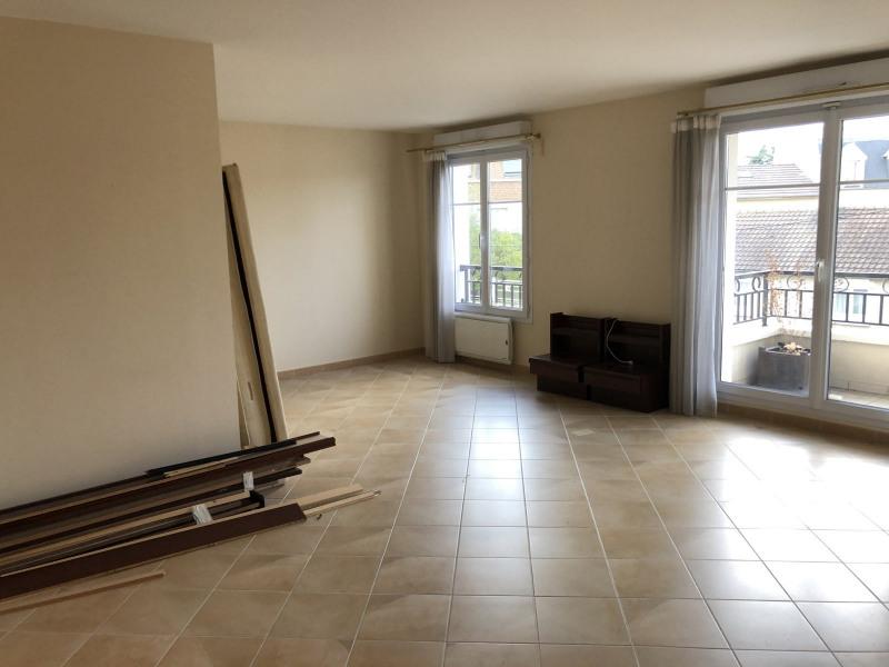 Vente appartement Livry-gargan 231500€ - Photo 2