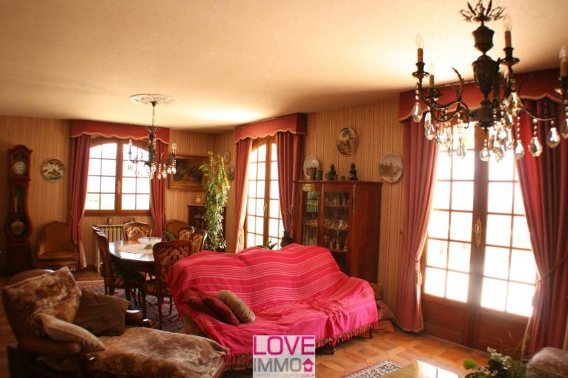 Vente de prestige maison / villa Moirans 610000€ - Photo 13