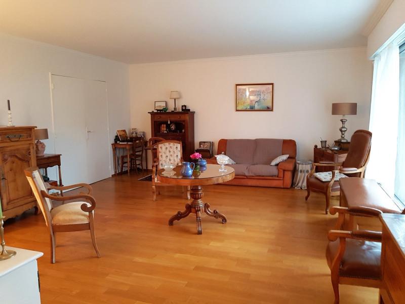 Vente appartement Montmorency 315000€ - Photo 3
