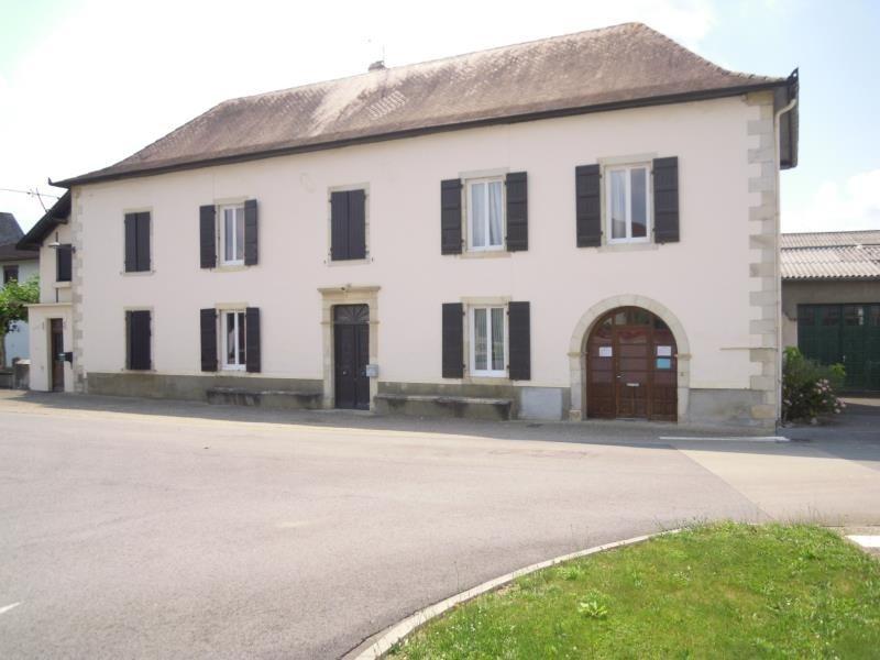 House / villa 13 rooms