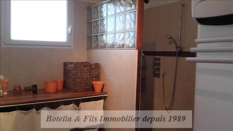Vente maison / villa St julien de peyrolas 308510€ - Photo 4
