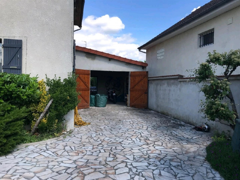 Vente maison / villa St prix 457600€ - Photo 10
