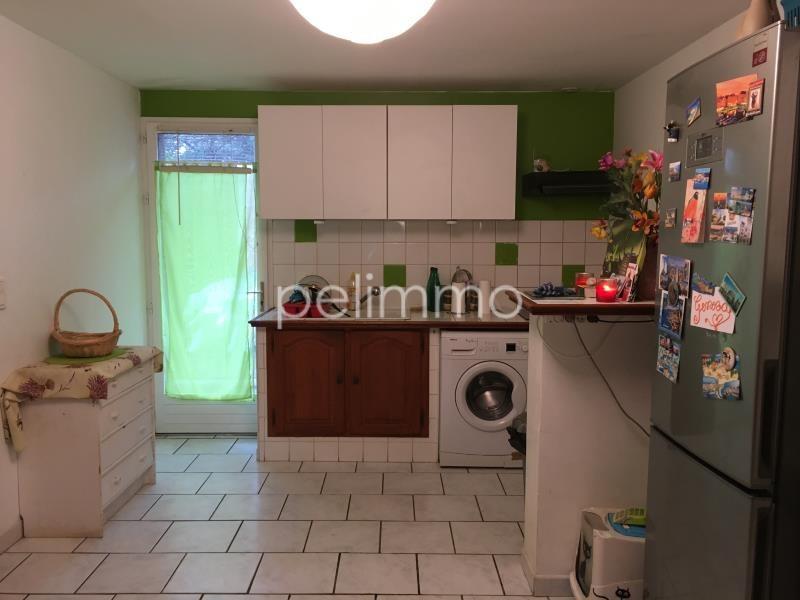 Investment property apartment Salon de provence 116000€ - Picture 2