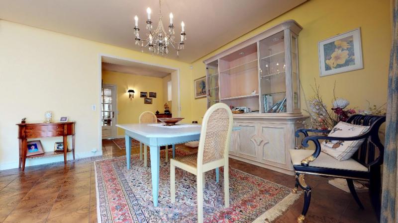 Vente maison / villa Verrieres le buisson 990000€ - Photo 7