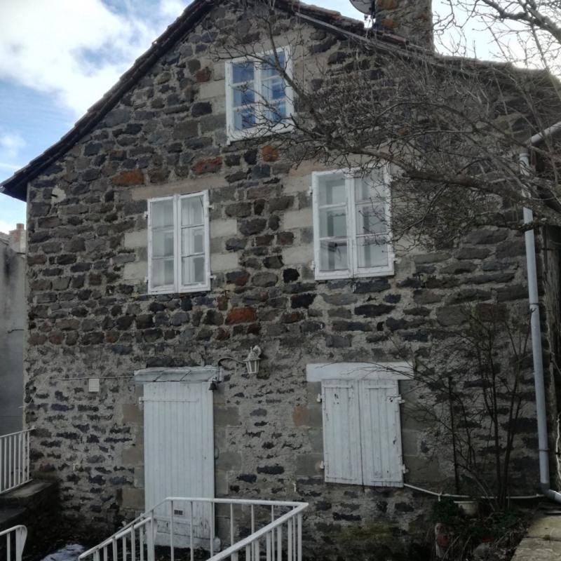 Vente maison / villa St front 43500€ - Photo 14