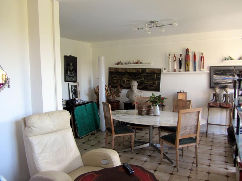 Vente maison / villa Ennery 282000€ - Photo 3