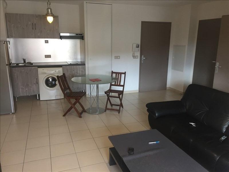 Vente appartement Salon de provence 134000€ - Photo 3