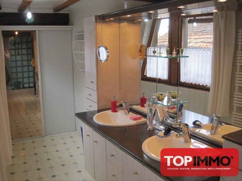 Sale house / villa Eguisheim 255000€ - Picture 7
