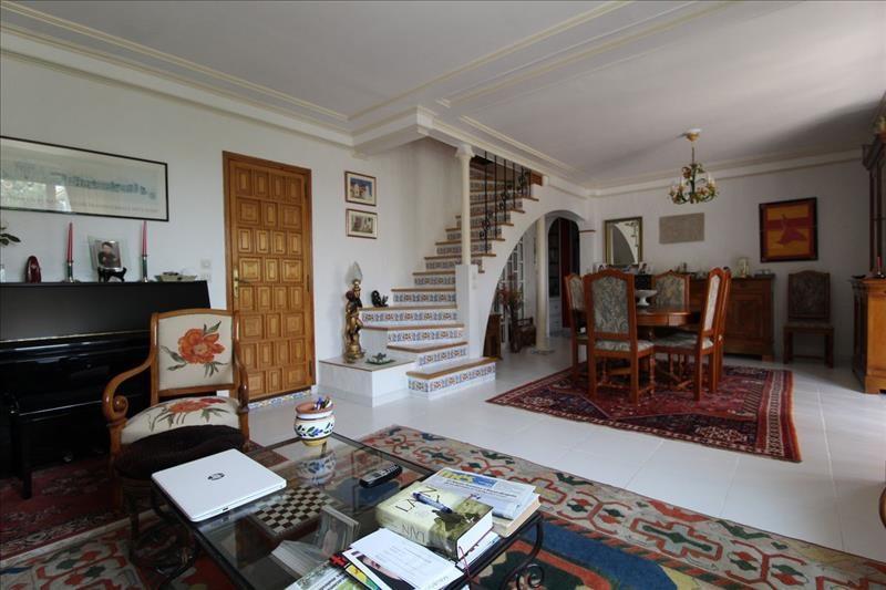 Vente appartement Limoges 250000€ - Photo 3