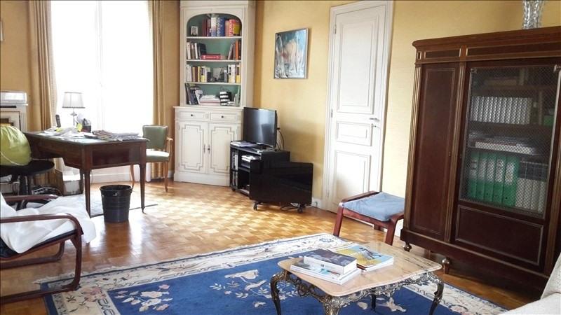 Sale house / villa Franconville 740000€ - Picture 7