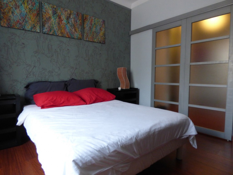 Sale apartment Marseille 1er 137000€ - Picture 4