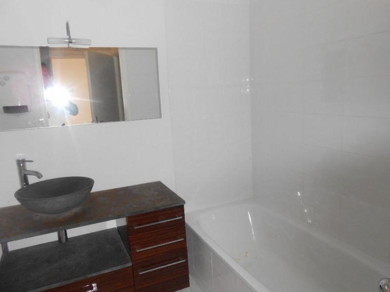 Vente appartement Tournefeuille 112000€ - Photo 6