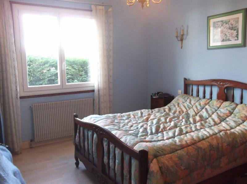 Vente maison / villa Geaune 170000€ - Photo 8