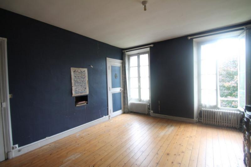Vente maison / villa Héricy 365000€ - Photo 9