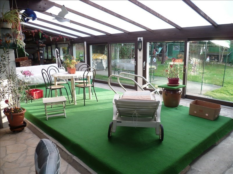 Life annuity house / villa Mouroux 115000€ - Picture 3