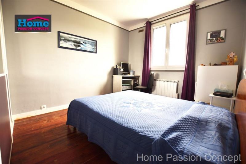 Vente appartement Rueil malmaison 230000€ - Photo 3