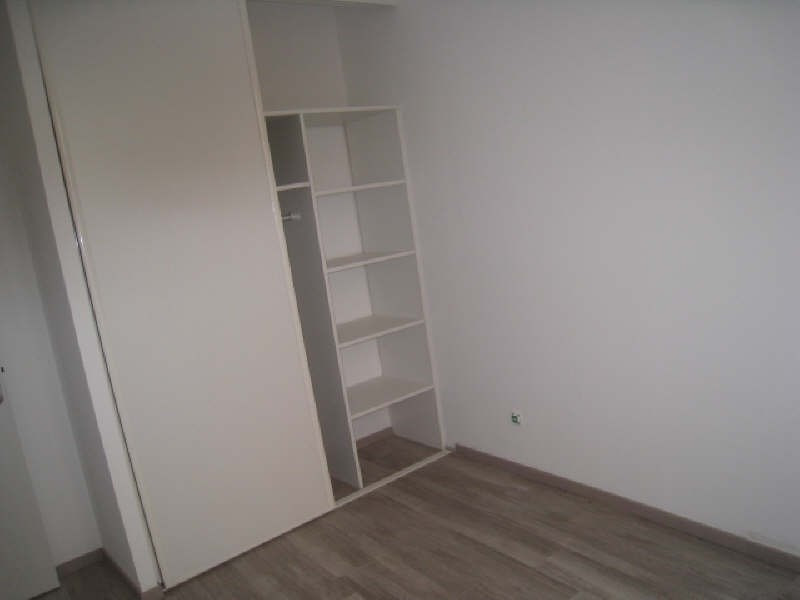 Sale apartment Carcassonne 77 500€ - Picture 8