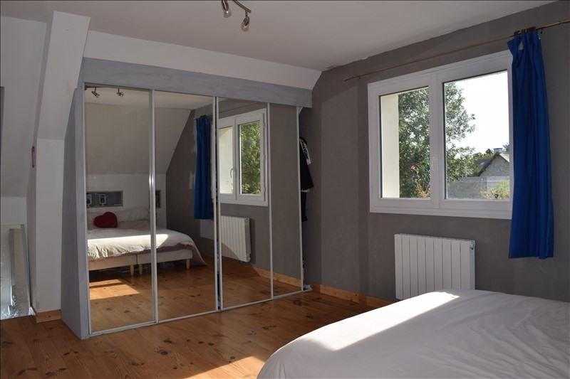 Revenda casa Cravent 265000€ - Fotografia 6