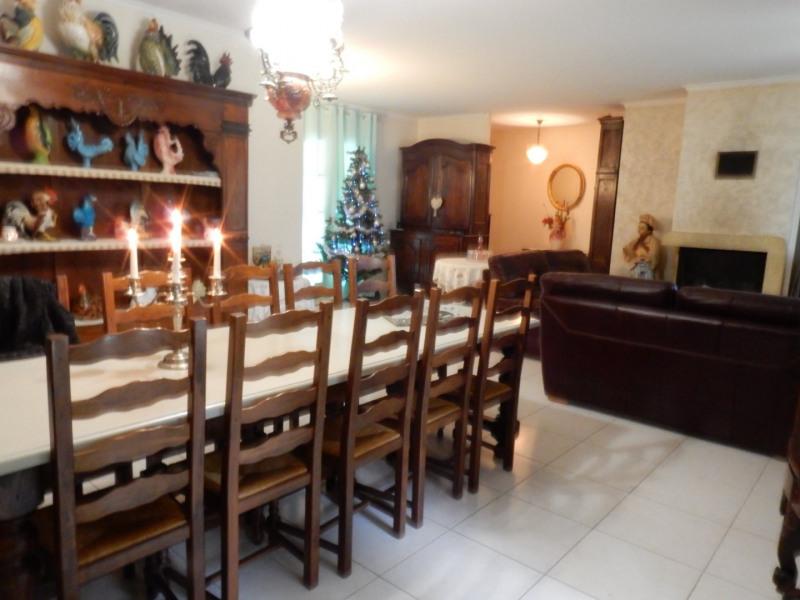 Venta  casa Agen 246000€ - Fotografía 3